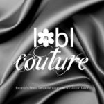 Labl_Couture_FB_001_600x600_080_Dark Silk White_TFBCCT