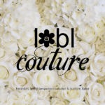 Labl_Couture_FB_001_600x600_080_Flower Wall White_TFBCCT